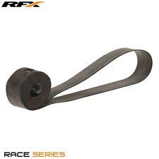 RFX Race Series Inner Tube Protection Rim Tape 21'' KTM 450 EXC-F 08-11