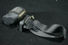 Fiat Barchetta 1.8 Gurt Sicherheitsgurt links TRW 044027 (53)