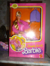 '79 Beauty Secrets Barbie Segreti di Bellezza hawaiian superstar picture pretty