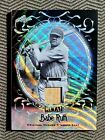 Hottest Babe Ruth Cards on eBay 75