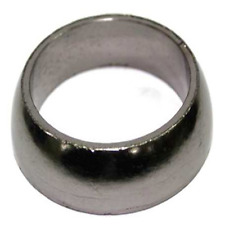 Pipe to Silencer Exhaust Seal~2005 Ski-Doo Mach Z 1000