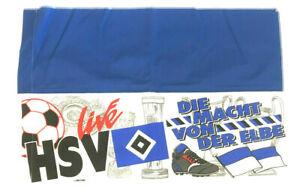 Hamburger SV live HSV - Fahne Flagge Flag Fussball #563