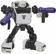 Transformers Generations Selects Bug Bite, War for Cybertron Deluxe Class Figure
