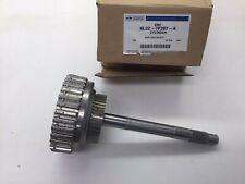 Ford Lincoln Mercury OEM Auto Transmission Forward Shaft Cylinder 6L3Z-7F207-A