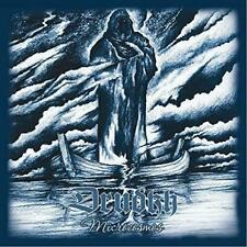 DRUDKH - Microcosmos LP - Blue Colored Vinyl Album - BLACK METAL RECORD NEW 350