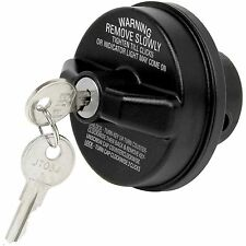 OE Type Lockable Fuel Cap For Gas Tank With Keys BUICK Stant 10506