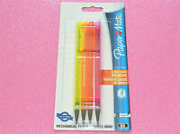 Papermate Non Stop Mechanical Pencil 100% AUTHENTIC & GENUINE