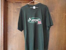 dale earnhart jr amp energy 88 tee shirt xlrg