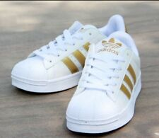Scarpe shoes aidas adidas superstar stan smith unisex taglia 36-44