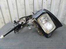 TOYOTA CELICA V T18 Bj.`92 1,6 77kW Scheinwerfer vorne rechts Klappscheinwerfer