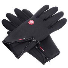 Handschuhe und Fäustlinge aus Fleece für Damen