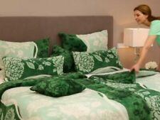 Cozee Home Duvet Set Bedding Sets & Duvet Covers