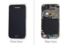 Genuine Samsung Galaxy S Plus i9001 White LCD Screen & Digitizer - GH97-12371B