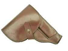 Etui PA  allemand / Holster