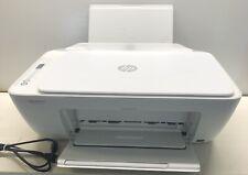 HP Deskjet 2652 Wireless Color Injet All-in-one Printer Scan & Copy