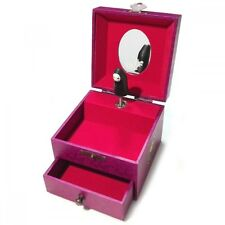 SpiritedAway No-Face Kaonashi Music Box Paper Decorative jewelry Box Ghibli