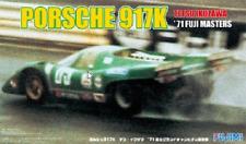 PORSCHE 917 K FUJI 1971 - Fujimi 1:24 FU12615