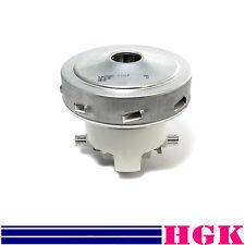 ++Motor Staubsaugermotor 1200W für Kärcher NT 14/1, 35/1, 45/1, 35-1 6.490-215.0