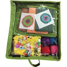 Craft - Yazzii CA470 - Craft Box ** NEW**