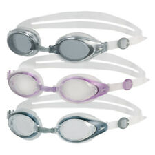 Speedo Mariner Swim Goggles For Leisure Activities Free Time in Pool Comfortable