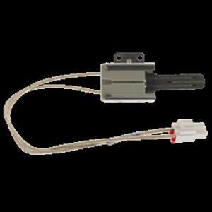 MEE61841401 LG Range Igniter