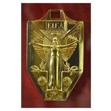 More details for replica 1966 world cup winners medal ideal 4 framing with shirts & pics £12.99