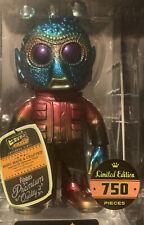 Star Wars Funko Limited Edition 750 Cosmic Powers Greedo Hikari Japanese Vinyl.