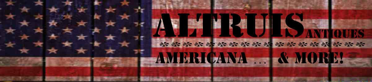 Altruis_Antiques