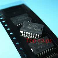 1PCS SPF5002A 5002A SMD Low-side Switch Ics