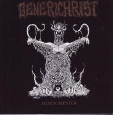 GENERICHRIST-MINDUMPSTER-CD-death-thrash-hellwitch-hexx-decameron-demolition