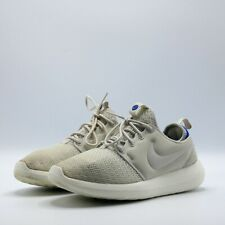 competitive price 3d370 22611 Nike Beige Athletic Shoes Nike Roshe for Women for sale | eBay