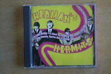 Hermans Hermits   (C525)