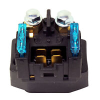 Starter Solenoid Relay for Yamaha YZF-R1 YZFR1 YZF R1 2011 2012 2013 2014