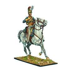 First Legion: NAP0393 Royal Horse Guards Trumpeter
