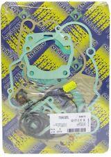 Full Gasket Set 0060 CC Kawasaki KX 60 B10 1994