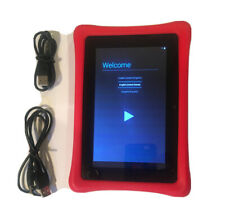 Nabi 2 NV7A  7-Inch Multi-Touch Tablet Android 4.0 (RESET TO FACTORY)