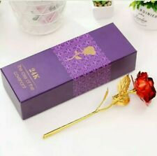 STUNNING Women Gift for Girlfriend Sister Niece Xmas Birthday Daughter Mother UK