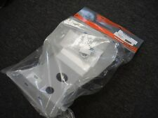 Moose Pro Skid Plate for Beta 2013 and up Four Stroke 350 390 430 500 Brand New
