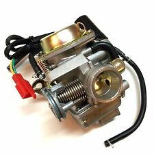 24.2mm CARBURETOR GY6 150cc 150 JONWAY SCOOTER MOPED CARB