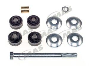 Suspension Stabilizer Bar Link Kit Front,Rear MAS SK9224