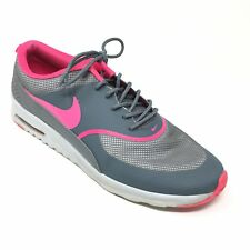 air max thea atomic pink | eBay