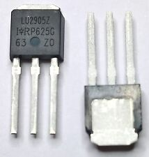 10 x IRLU2905Z N-Channel MOSFET
