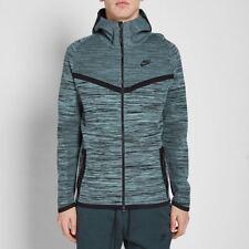 For Ebay amp; 3xl Nike Hoodies Regular Sale Sweats Men wxX1qB68