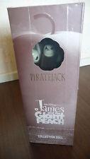 Jun Planning - James & the giant peach - Pirate Jack
