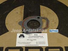 Thermostat Gasket Jeep Wrangler YJ TJ 84-06 53020547AC New Genuine Mopar