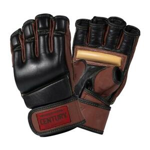 Century Martial Arts Centurion Gloves