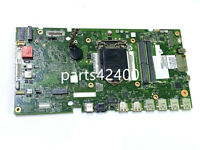 100% new for hp envy 27-b motherboard 856656-601 6050A2848101-MB-A01 working