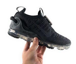 papel maleta Comerciante itinerante  Las mejores ofertas en Tenis atléticas negras Nike Nike VaporMax para  hombres | eBay