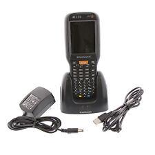 Datalogic Skorpio X3 LIKENEW - 942350009 Mobile Computer, Barcode Scanner, 6.5