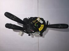 ALFA ROMEO 147 TURN INDICATOR STALK WIPER CLOCK SPRING BOSCH 0265005428